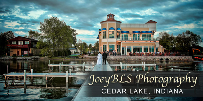 Cedar-Lake-Indiana-Wedding-Photographer