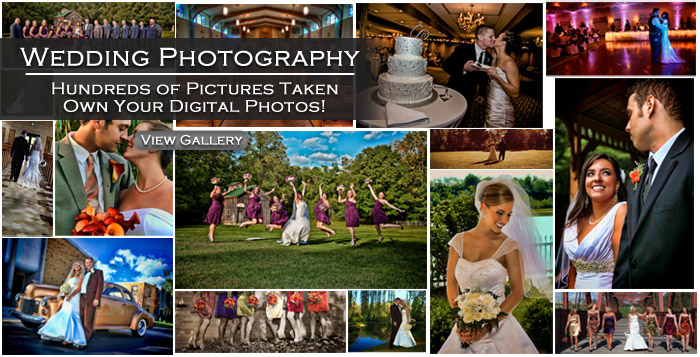 Northwest-Indiana-Wedding-Photographer-Crown-Point-Valparaiso-Schererville_700