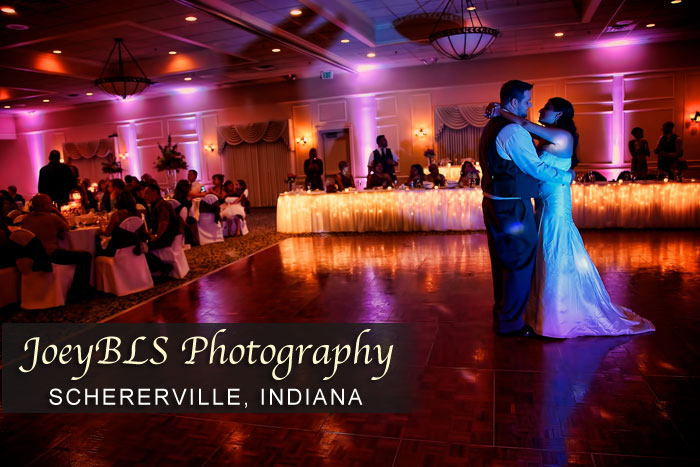 Schererville-Indiana-Wedding-Photographer