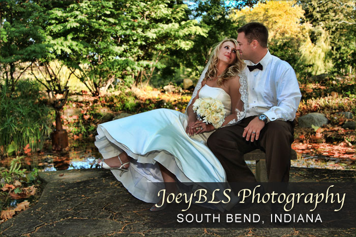 South-Bend-Indiana-Wedding-Photographer